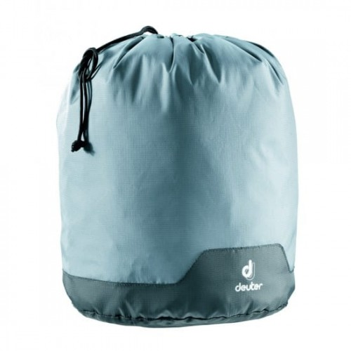 packsackallsizes_9990_xl_10.jpg