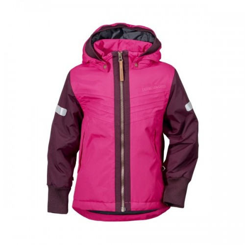 didriksons_stubbe_kids_jacket_fuchsia_product_front_172501484_070_1010_mobile.jpg