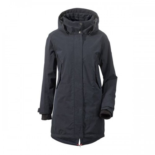 didriksons_naja_womens_parka_navy_product_front_162500986_039_1010_mobile.jpg